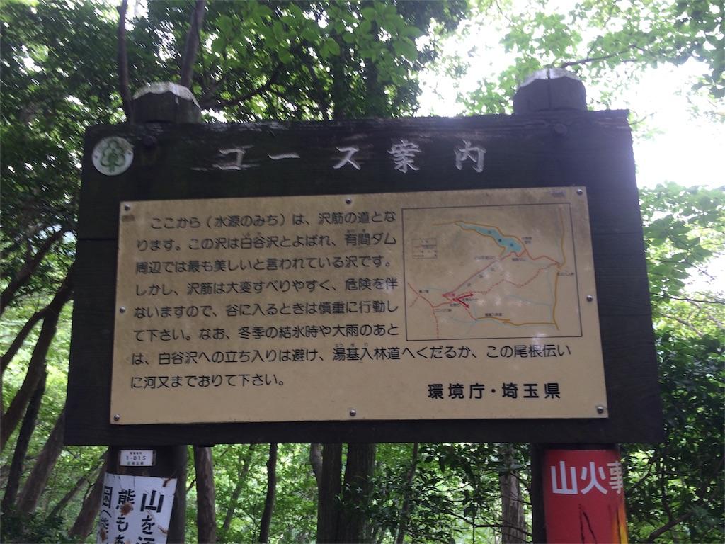 f:id:trail1048:20160831174627j:image