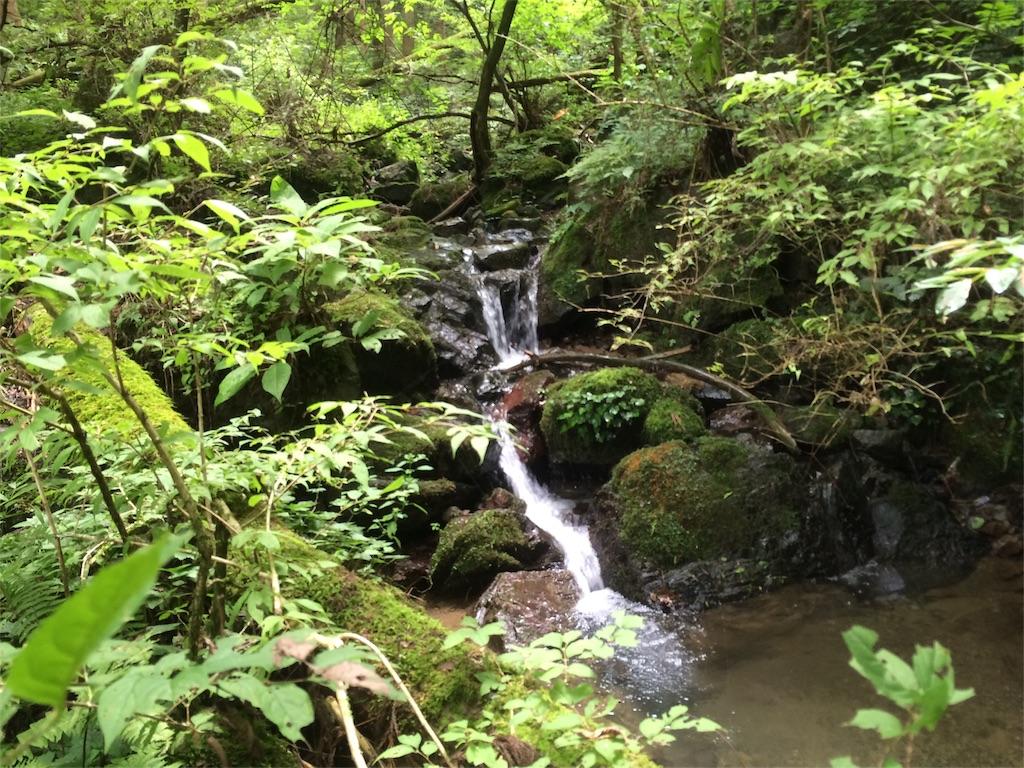 f:id:trail1048:20160831174908j:image