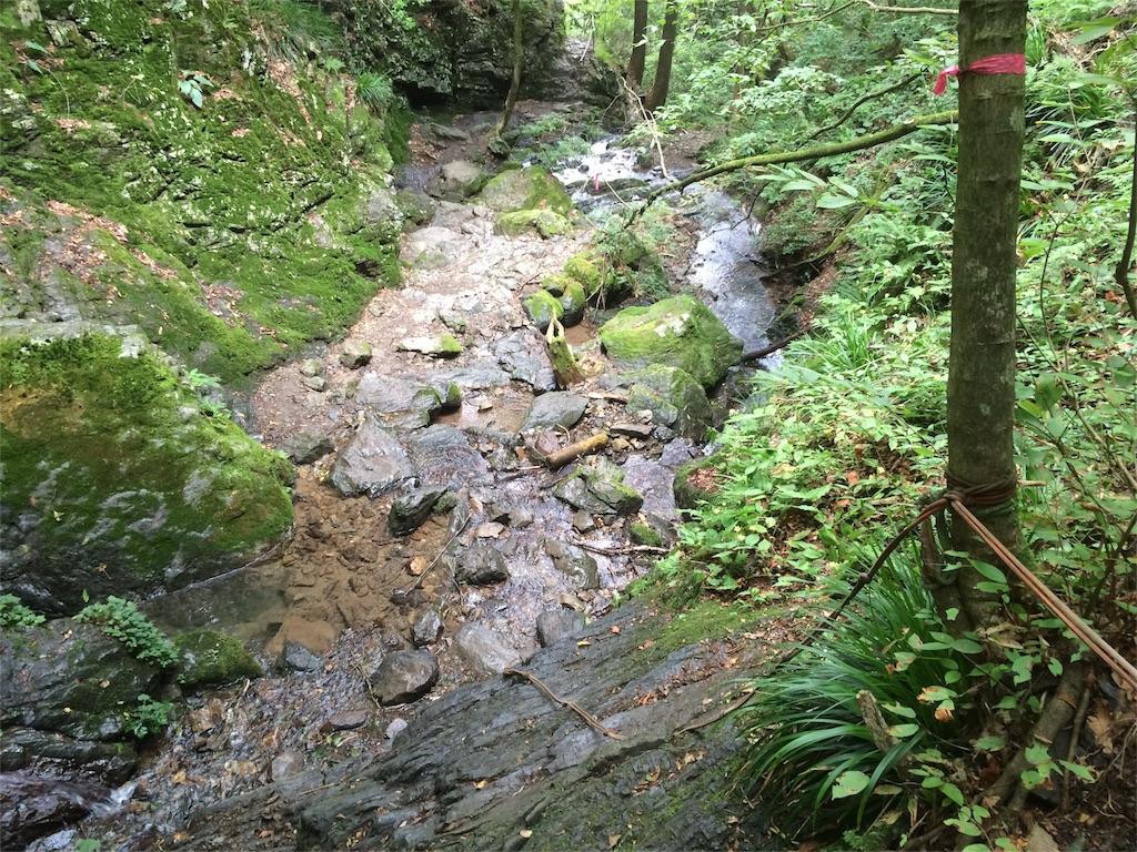 f:id:trail1048:20160831174956j:image