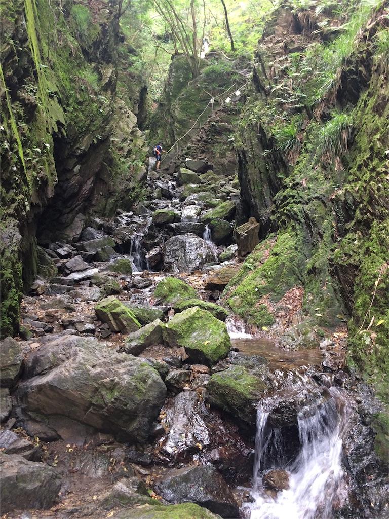 f:id:trail1048:20160831175300j:image