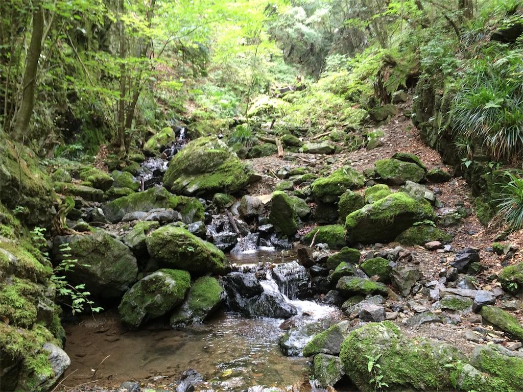 f:id:trail1048:20160831175335j:image