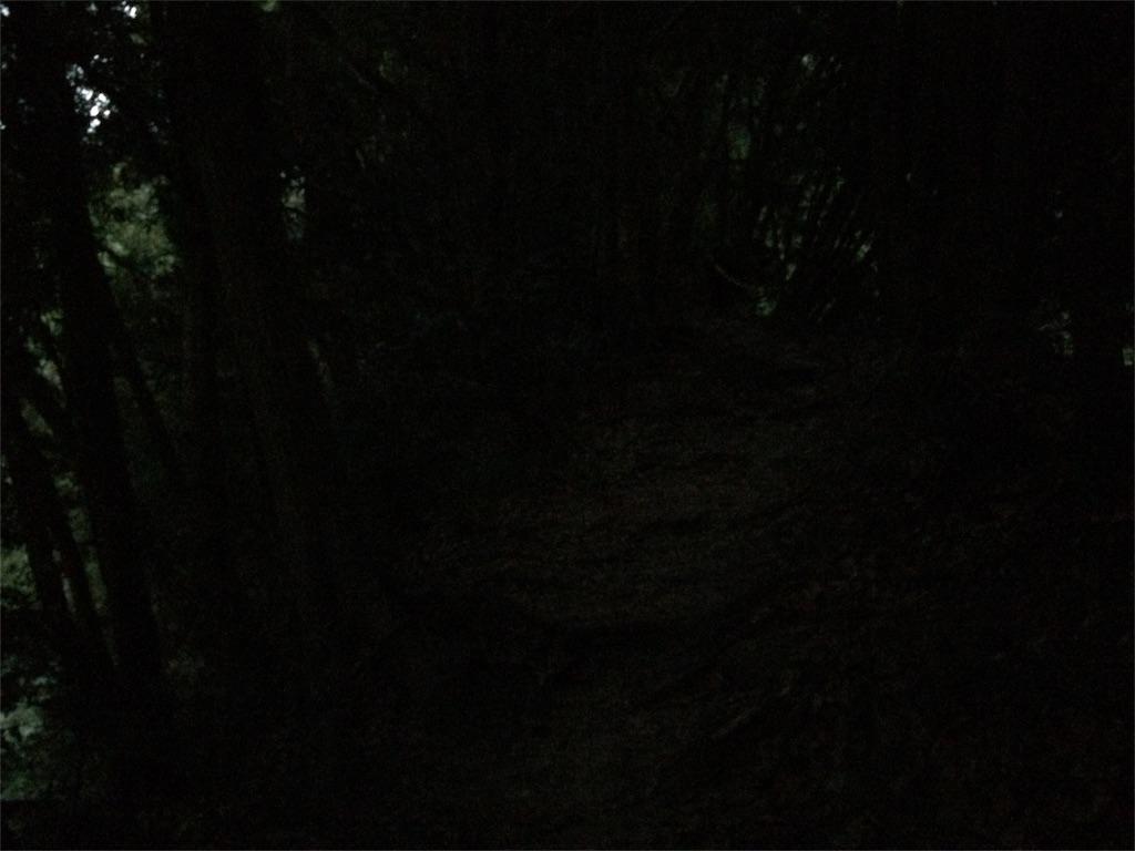 f:id:trail1048:20160902084258j:image