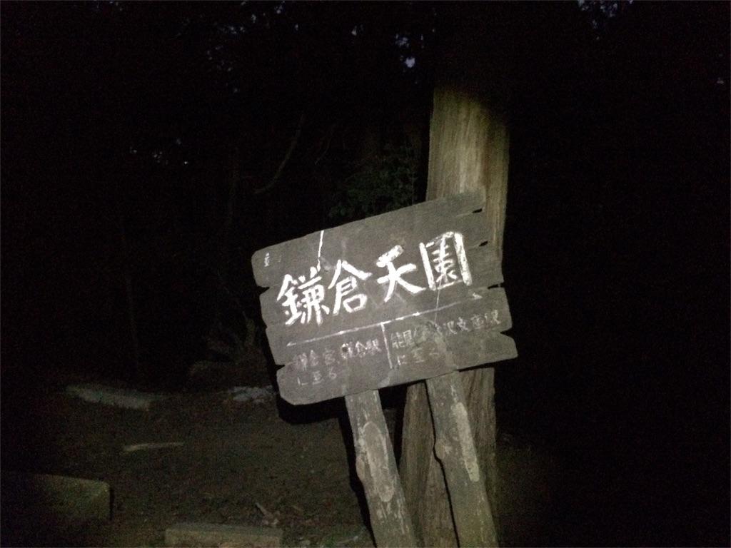f:id:trail1048:20160902084355j:image