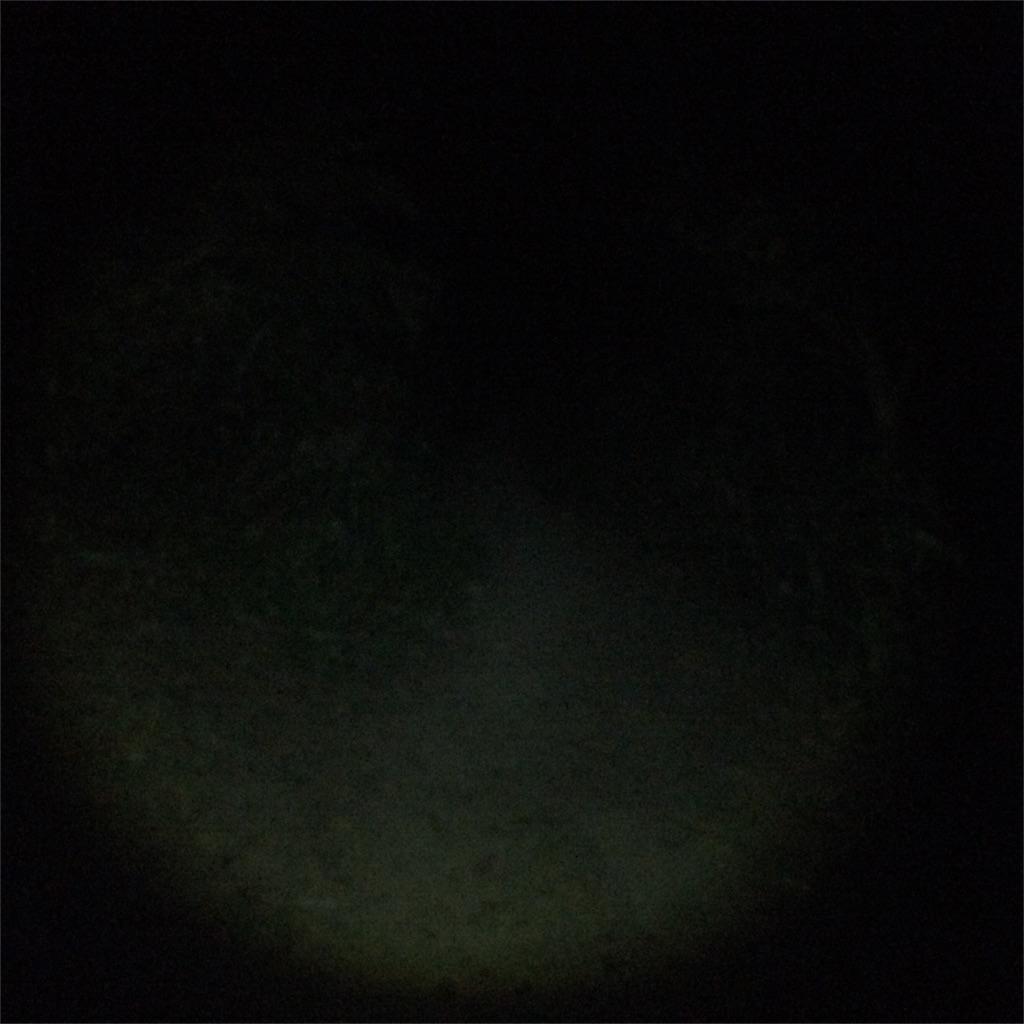 f:id:trail1048:20160902084503j:image