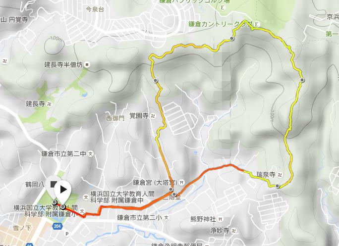 f:id:trail1048:20160902101304p:plain