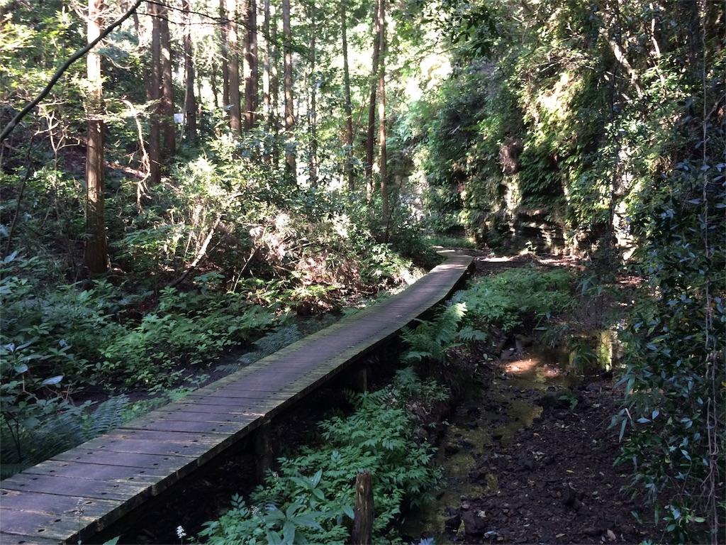 f:id:trail1048:20160912093244j:image