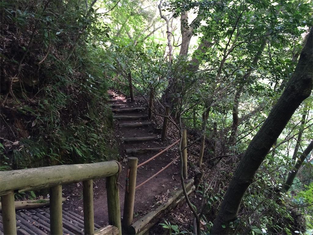 f:id:trail1048:20160912093354j:image