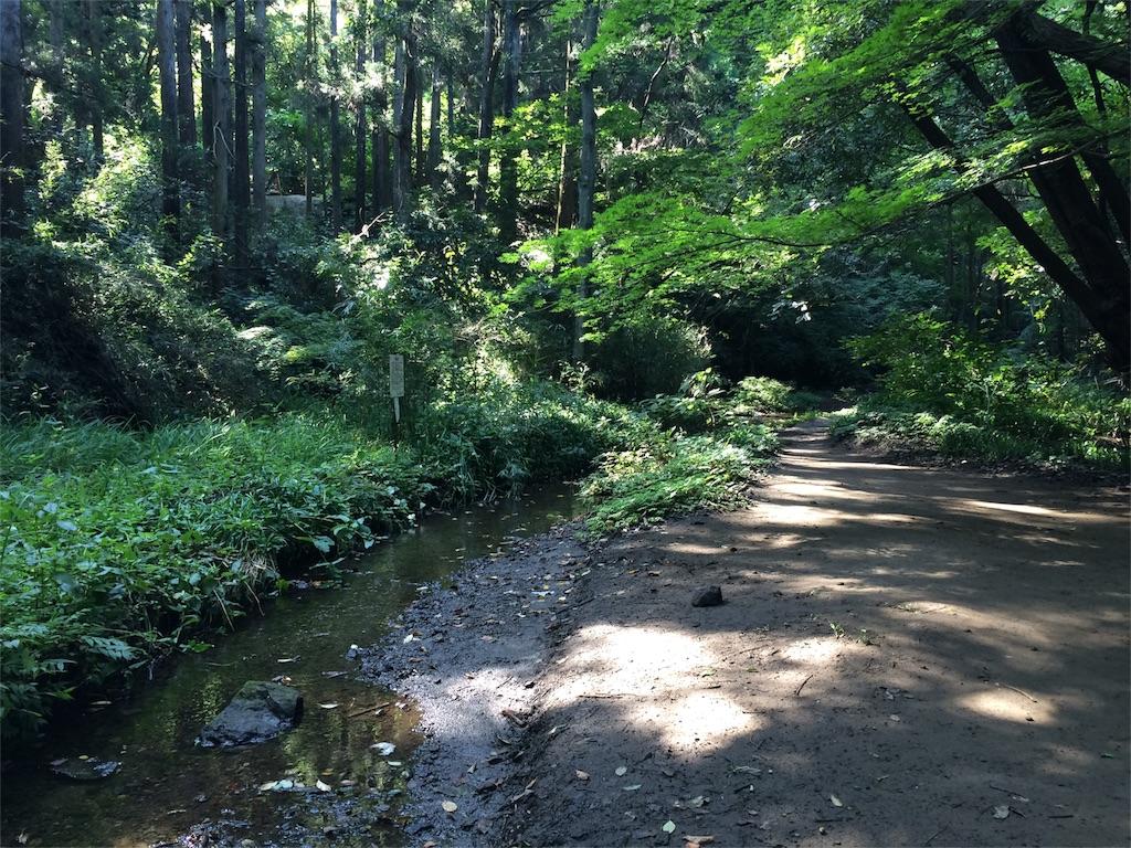 f:id:trail1048:20160912093424j:image