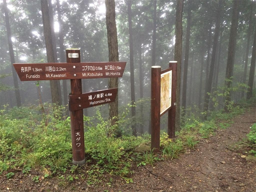 f:id:trail1048:20160919221646j:image