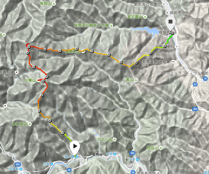 f:id:trail1048:20160920083535p:plain
