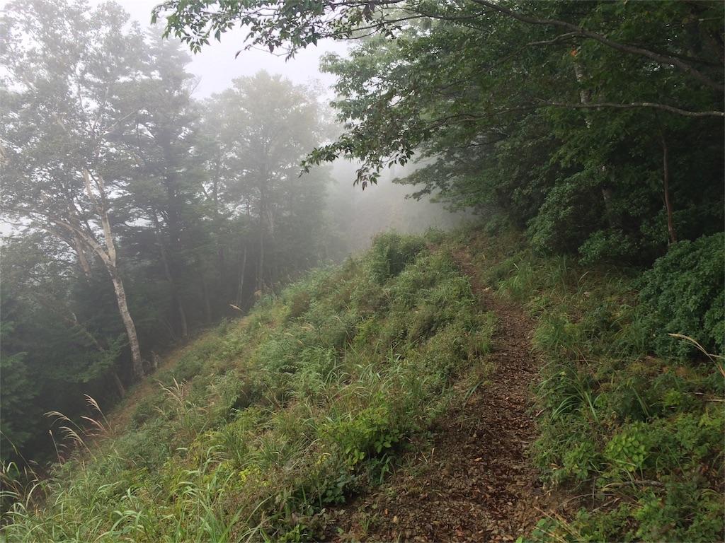 f:id:trail1048:20161003143344j:image