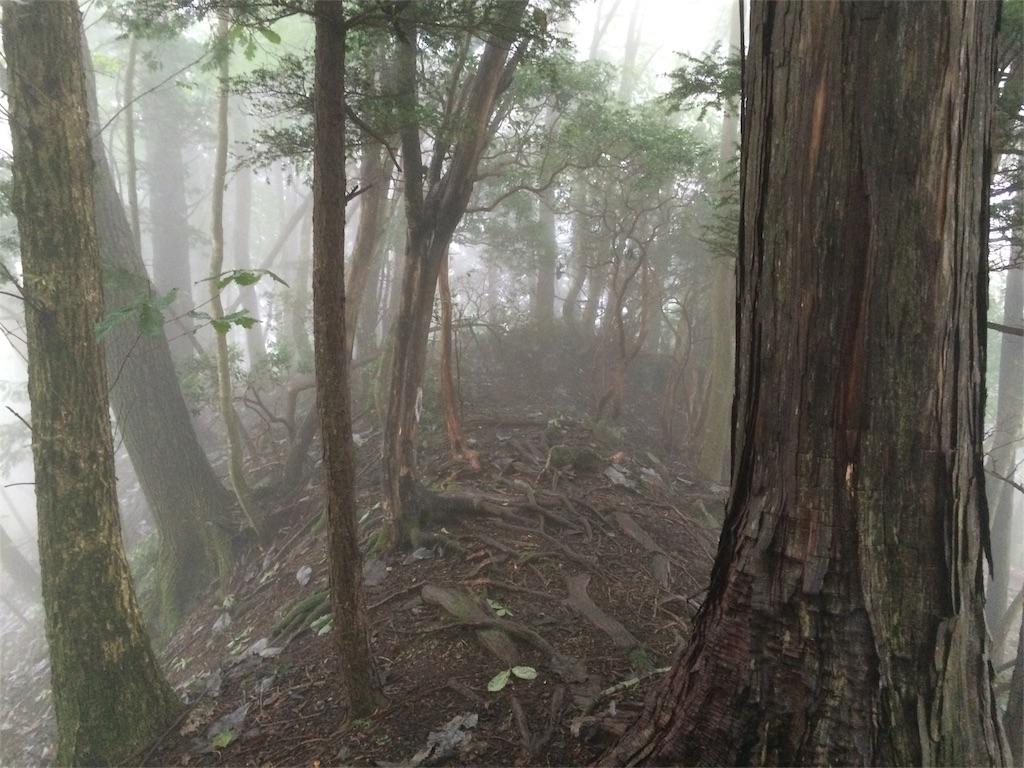 f:id:trail1048:20161003143824j:image
