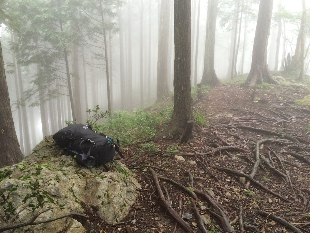 f:id:trail1048:20161003143857j:image