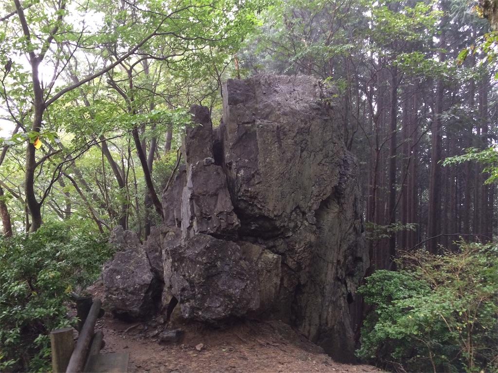 f:id:trail1048:20161003144154j:image