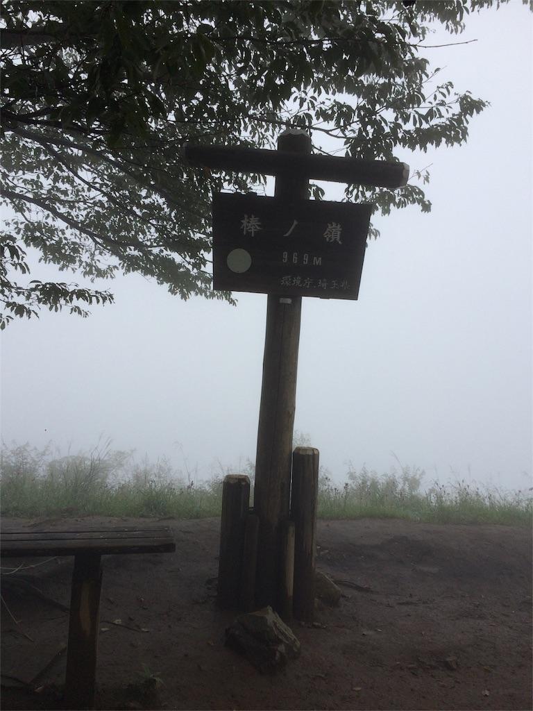 f:id:trail1048:20161003144510j:image