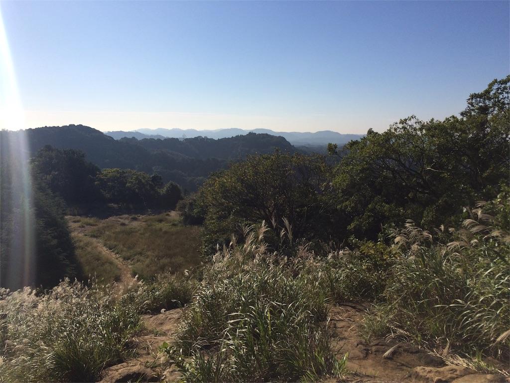 f:id:trail1048:20161020184559j:image
