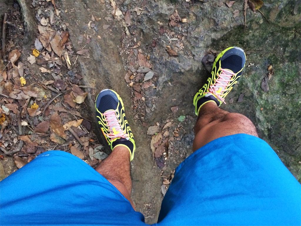 f:id:trail1048:20161024084501j:image