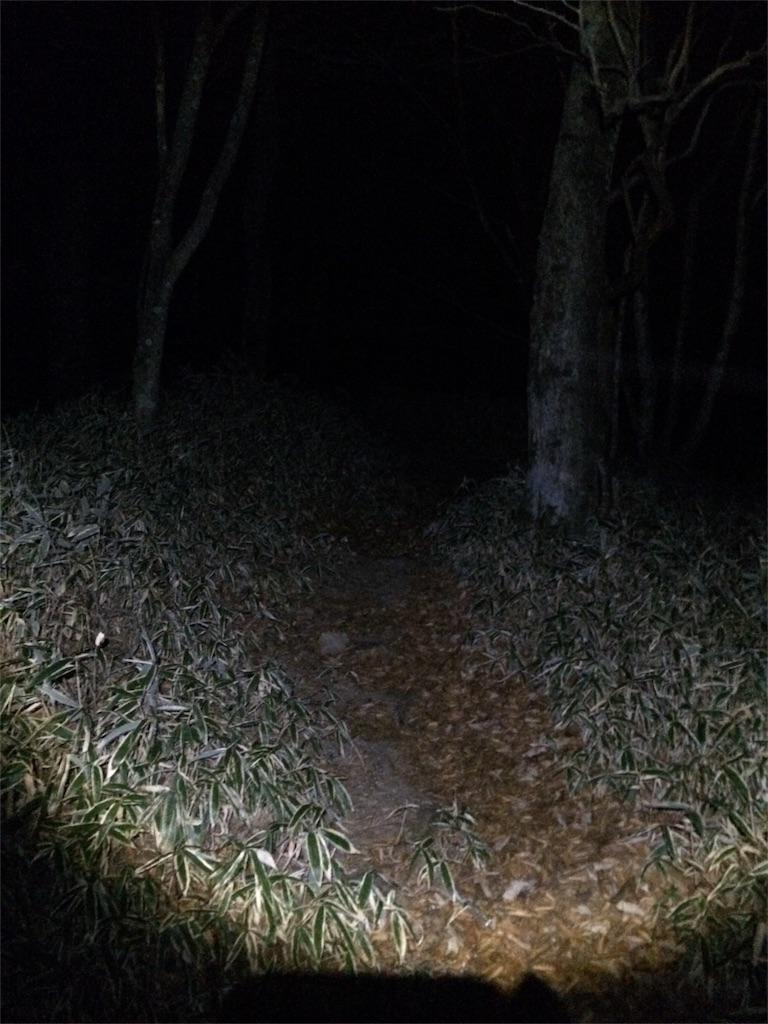 f:id:trail1048:20161216095127j:image