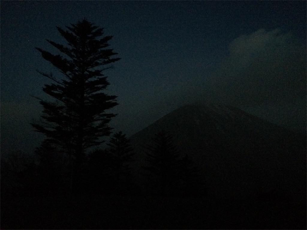 f:id:trail1048:20161216095405j:image