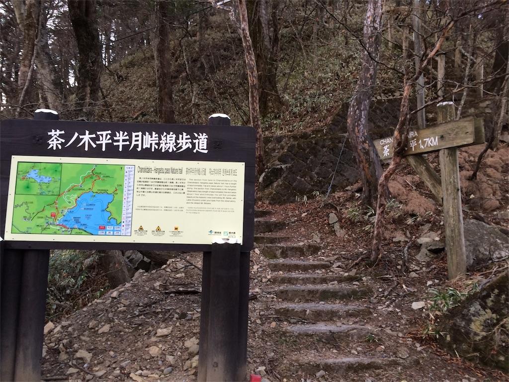 f:id:trail1048:20161216100014j:image