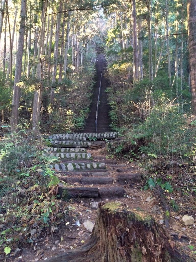 f:id:trail1048:20161228122424j:image