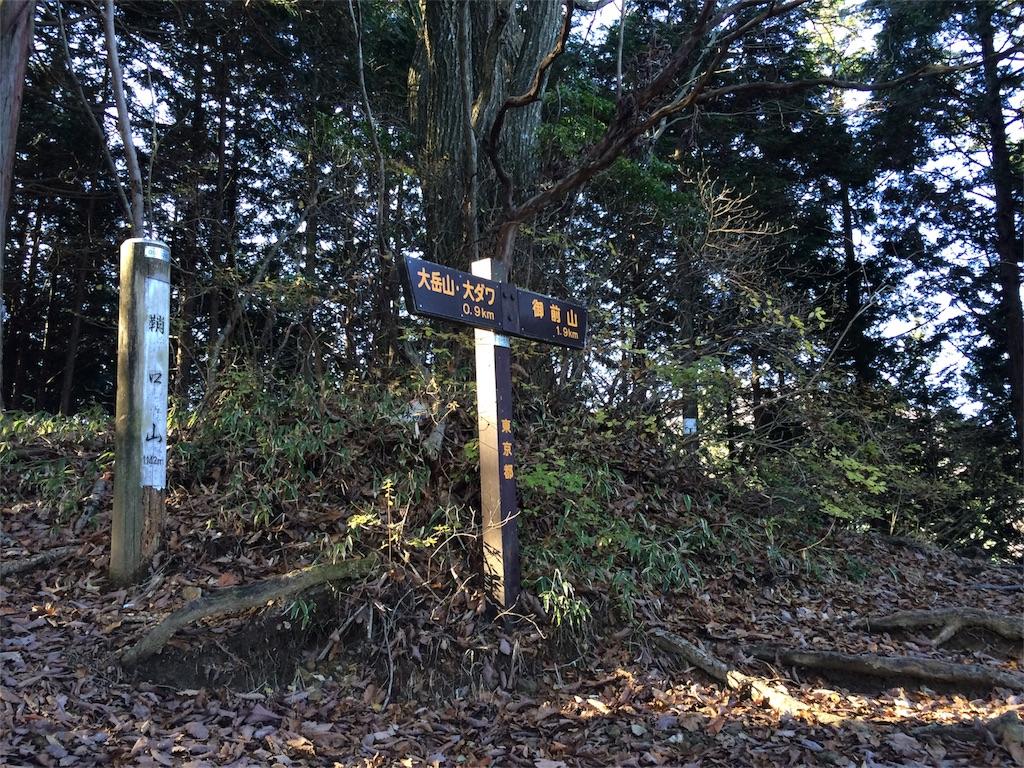 f:id:trail1048:20161228122909j:image