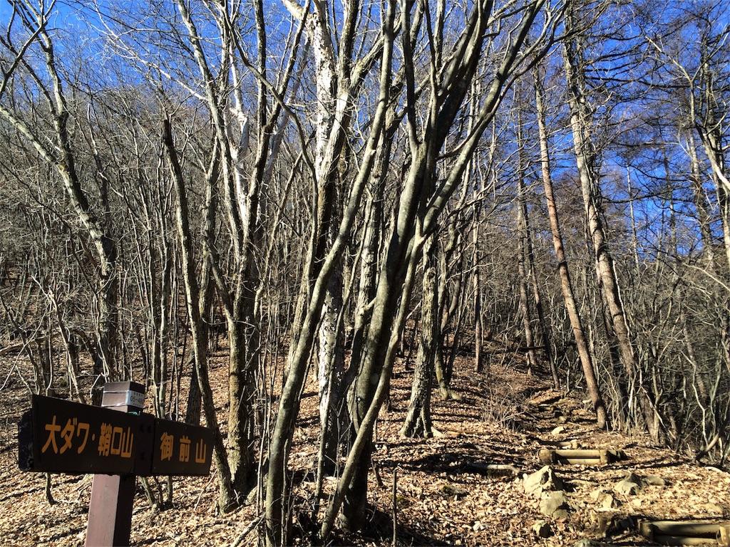 f:id:trail1048:20161230071719j:image