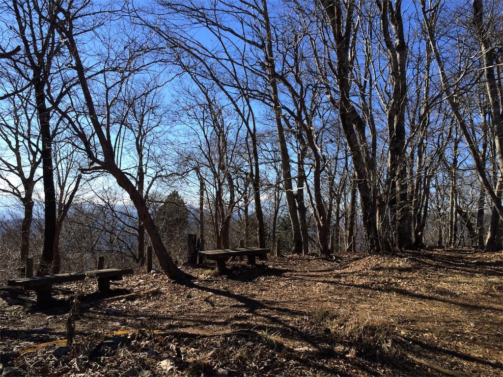 f:id:trail1048:20161230071859j:image