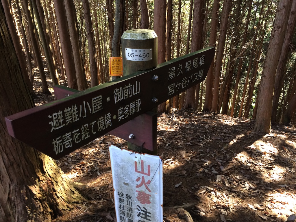 f:id:trail1048:20161230072633j:image