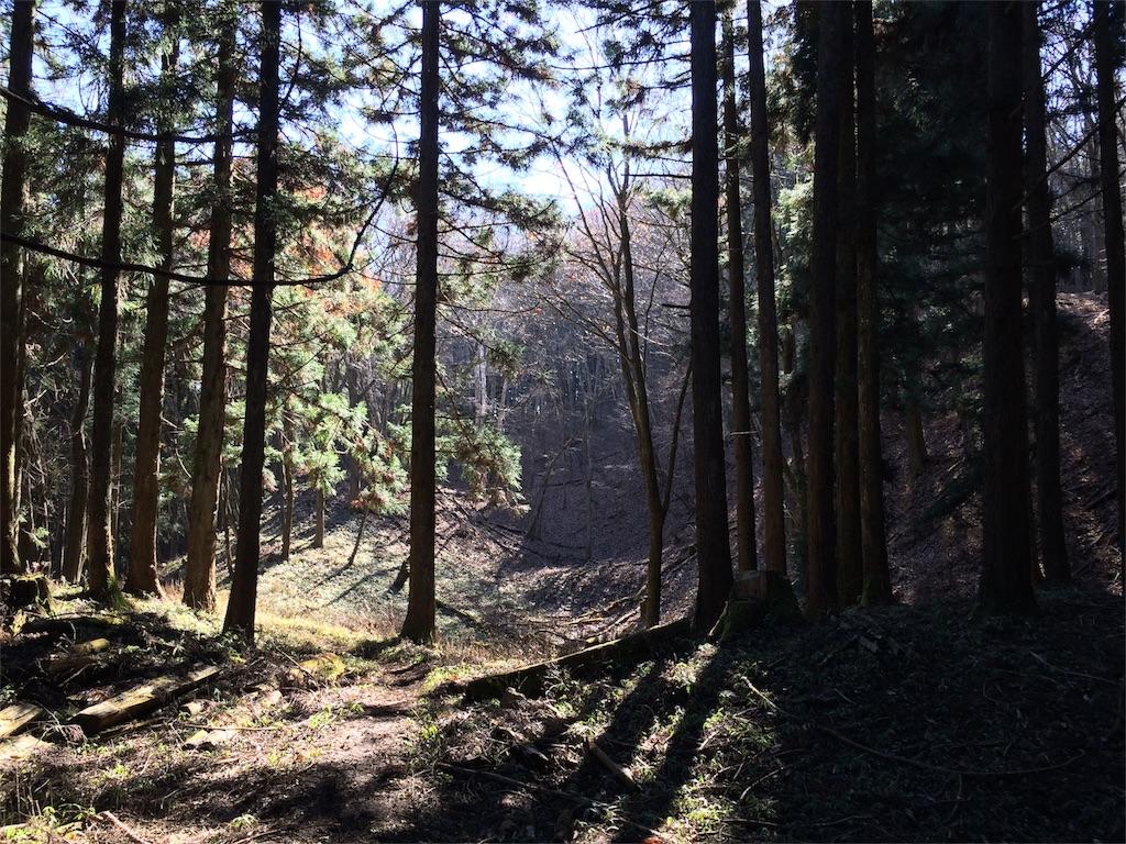 f:id:trail1048:20161230072720j:image