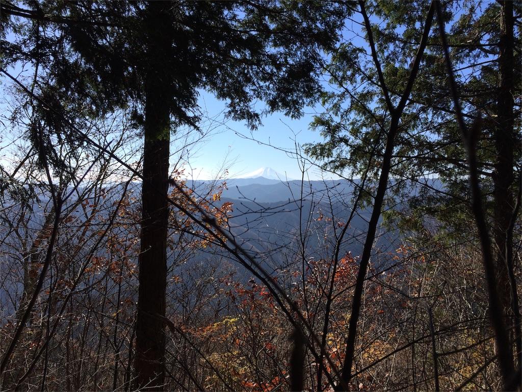 f:id:trail1048:20161230072832j:image