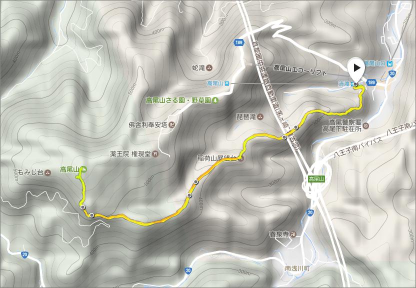 f:id:trail1048:20170112131129p:plain