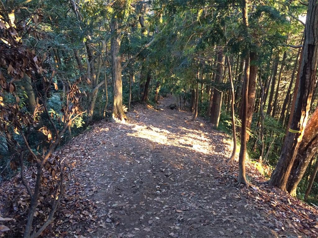 f:id:trail1048:20170112133817j:image