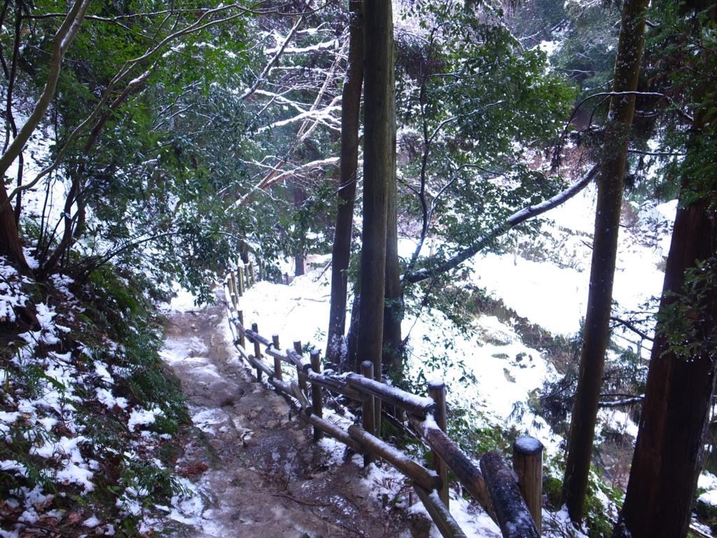 f:id:trail1048:20170206151134j:plain