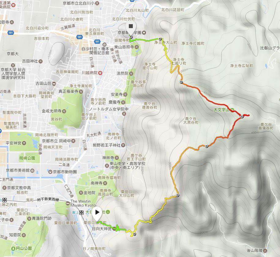f:id:trail1048:20170206170710j:plain
