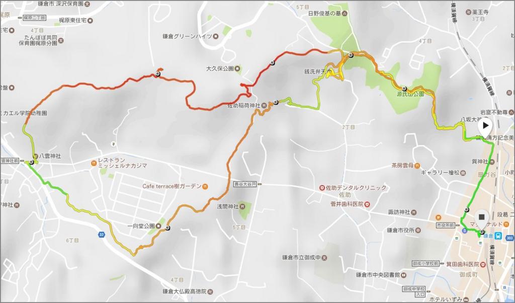 f:id:trail1048:20170321095716j:plain