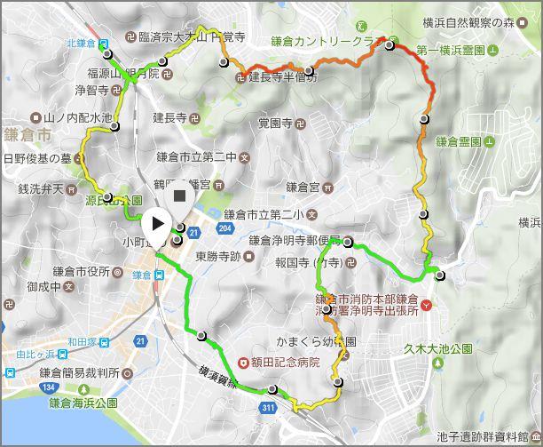 f:id:trail1048:20170418074334j:plain