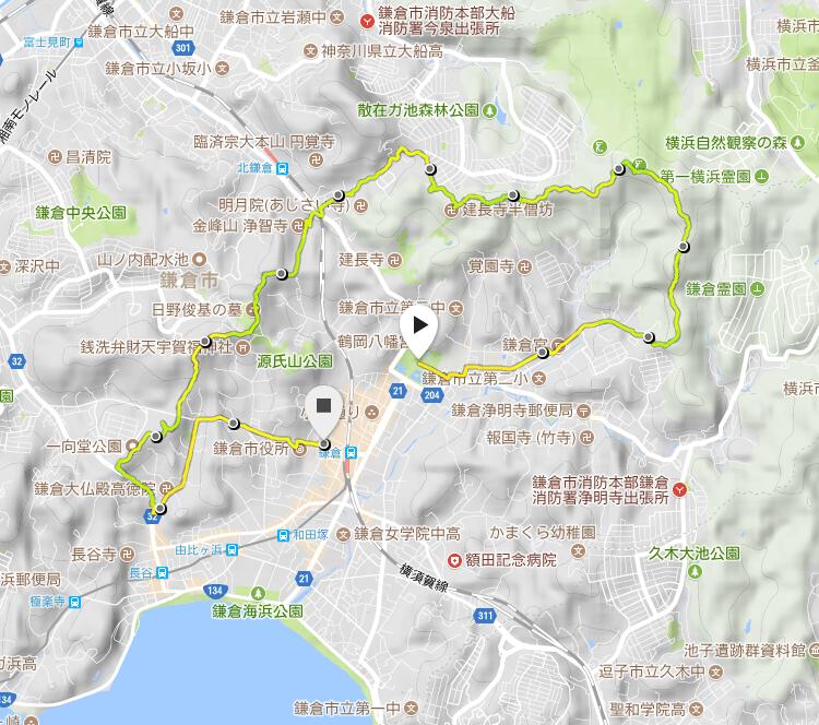 f:id:trail1048:20170620073945p:plain