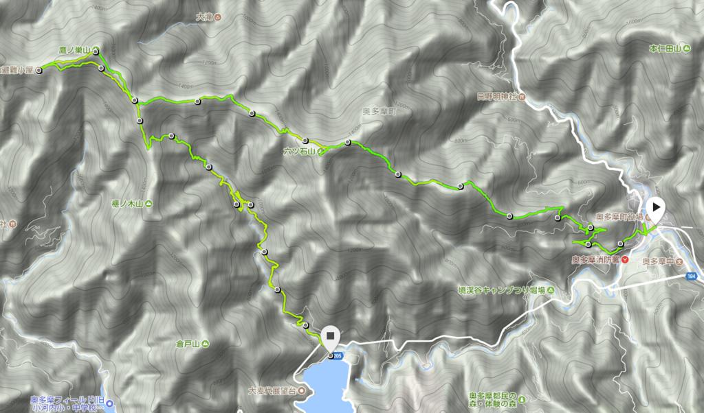 f:id:trail1048:20170626102749p:plain