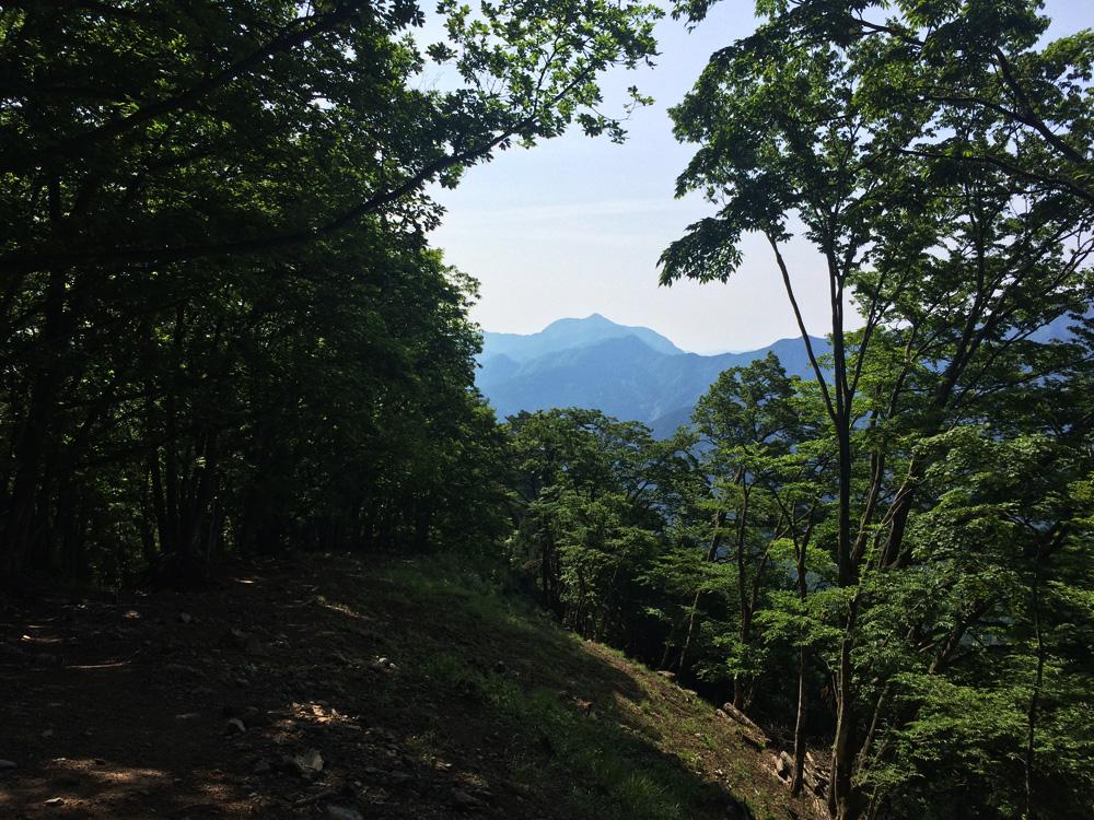 f:id:trail1048:20170626134852j:plain