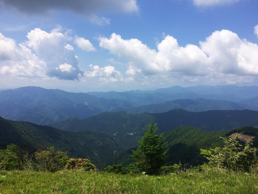 f:id:trail1048:20170626135513j:plain