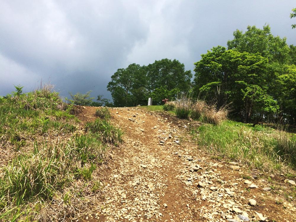 f:id:trail1048:20170626135516j:plain
