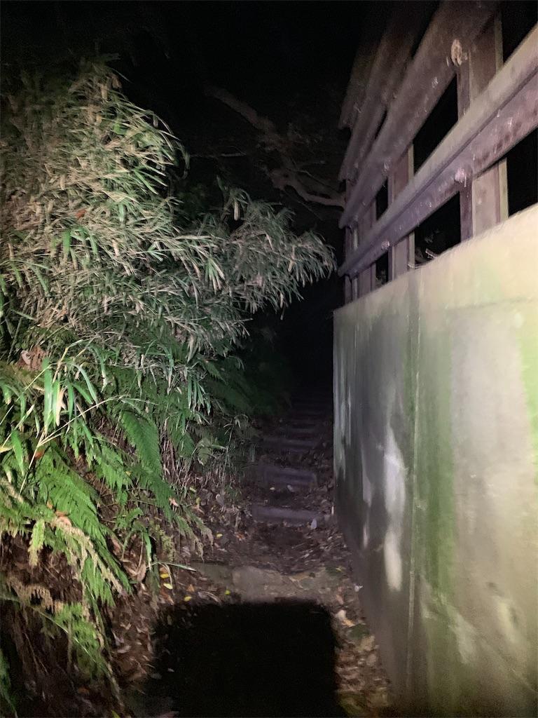 f:id:trail1048:20181116080538j:plain