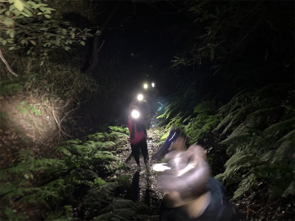 f:id:trail1048:20181116080559j:plain