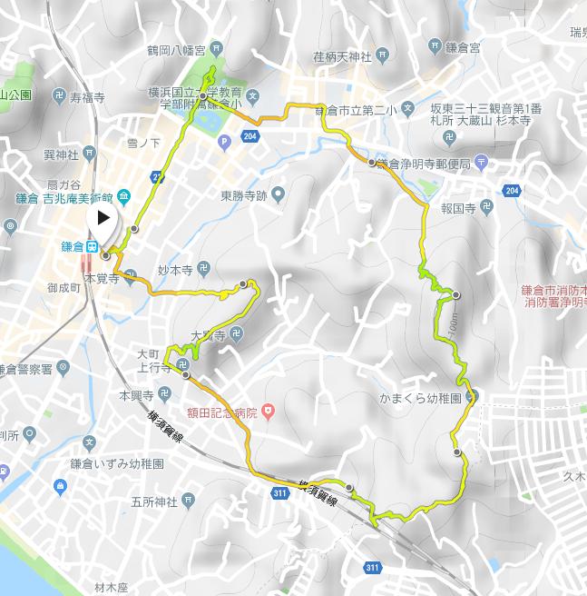 f:id:trail1048:20181116084619p:plain