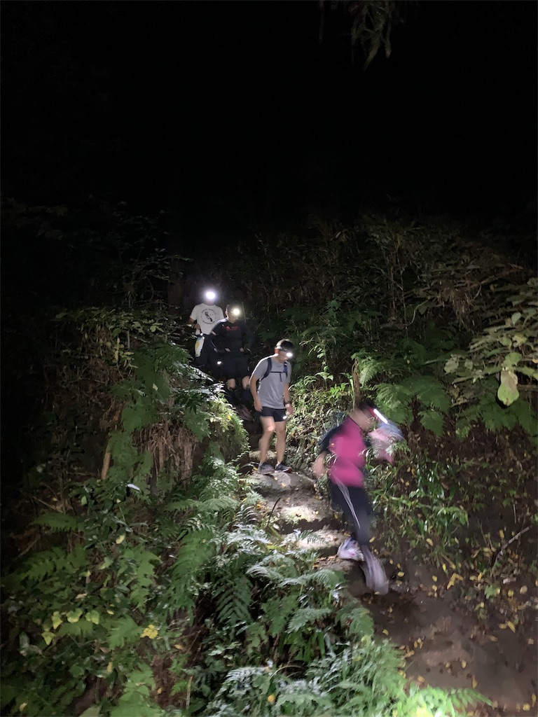 f:id:trail1048:20181218085754j:image