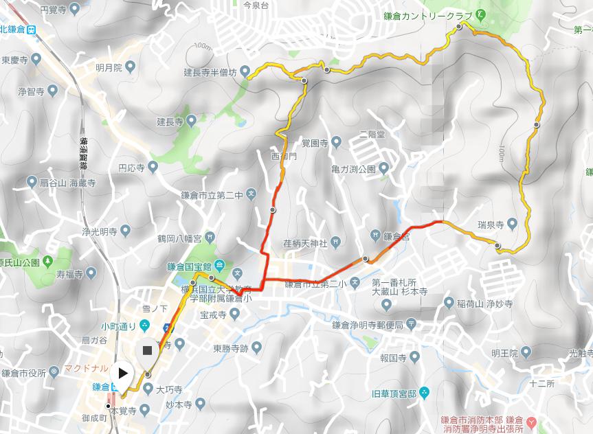 f:id:trail1048:20190226011704p:plain