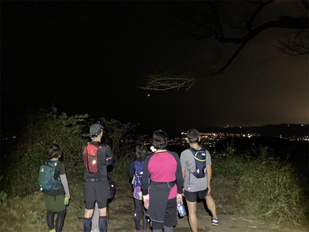f:id:trail1048:20190227014050j:image