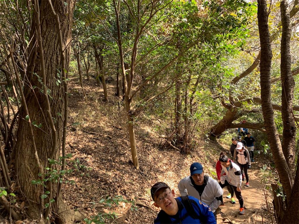 f:id:trail1048:20190228081830j:image