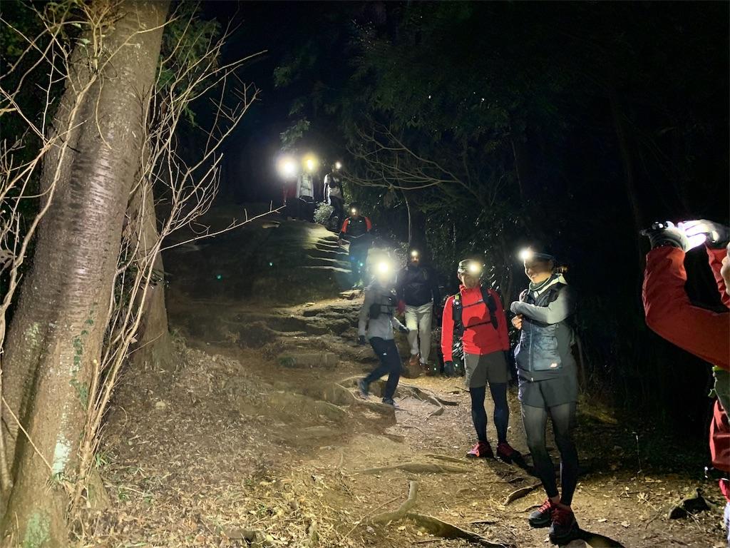 f:id:trail1048:20190228092046j:plain